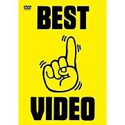 木村カエラ BEST VIDEO 1