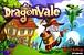 DragonVale(ドラゴンベール)