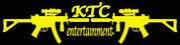 KTC Entertainment
