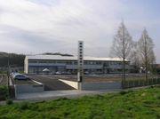 高崎自動車整備学校