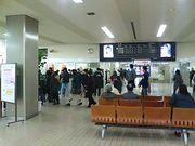 STONE RIVER -石川県民ナイト-
