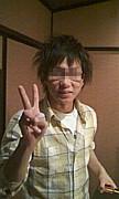 天白高校男クラ207