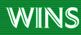 WINS奈良