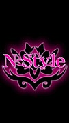 N−STYLE