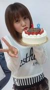光井愛佳さん 20歳生誕企画 2013