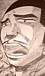 炎の男・桜田紋二が大好きです♪