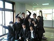 日大櫻丘高校サッカー部Bチーム