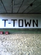 T-TOWN