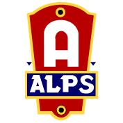 スポーツサイクル・アルプス