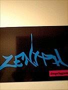 ★dancing base Zenith★