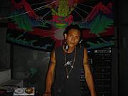 DJ Joey&ZOOM Bar(koh Phangan)
