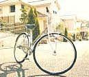 東中野サイクリング倶楽部