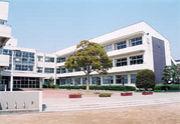 兵庫県赤穂市立城西小学校