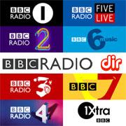 [dir] BBC radio