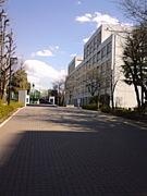戸山高校2008年卒業