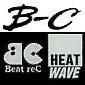 B-C;Beat reCサウンド
