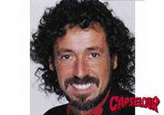 capselour Football Association