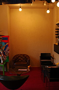 Free Gallery Room2