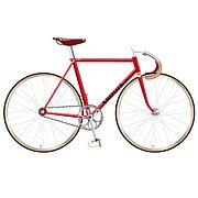 自転車仲間を作ろう