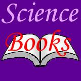 科学普及書・啓蒙書