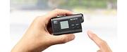 アクションカムHDR-AS30V&HDR-AS15