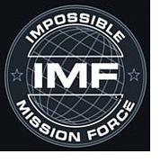 BF3クラン[IMF]