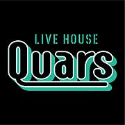 Live House Quars