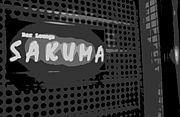 〜Bar SAKUMA〜
