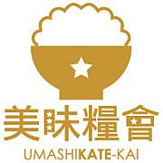 [ 美味糧會 ] UMASHIKATE-KAI