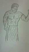 インモータルズー神々の戦いー