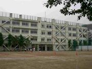 鉢山中学S51年度生まれの会