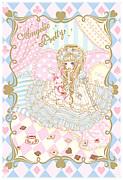 ロリィタ*Angelic*.九州・沖縄