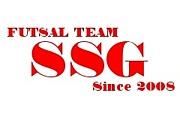 - Futsal Team - SSG