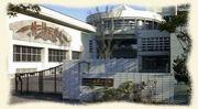 福岡市立香陵小学校