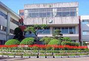 ☆大谷小学校☆