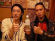 カムヒビKING〜神響王〜