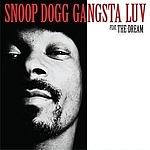 Gangsta Luv Ft. The-Dream