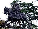 北海道・東北県民会香川エリア