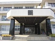 60期卒業気仙沼中学校