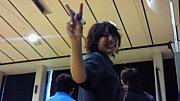 ☆熊本学園大学バドミントン部★
