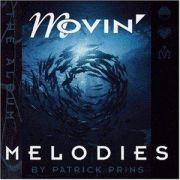 MOVIN' MELODIES