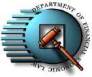 公務員試験−対策研究室