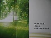 那珂三中昭和55〜56年生まれ