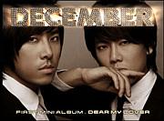 December(K-POP)