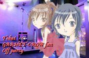 名古屋GARNET CROW同盟