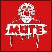 Mute 【Punk Rock】