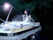 水樹奈々のピアノを弾く姿が好き