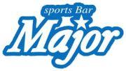 Sports Bar Major