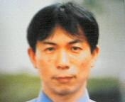 川越高校3年B組(05年3月卒)