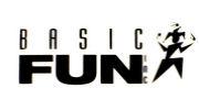 BASIC  FUN  FAN!